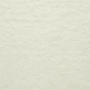 Textil Chimay - Zinc