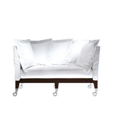 Canapea Neoz