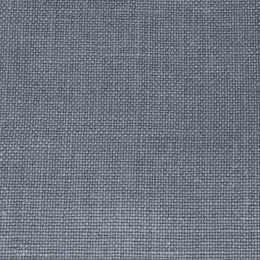 Textil Aalter - Graphite