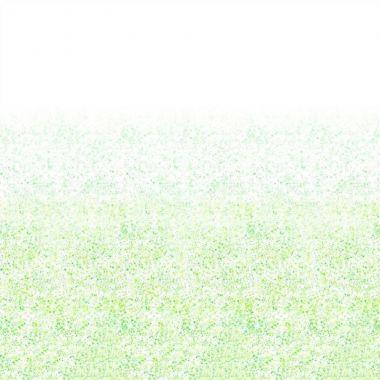 Textil Vanoise - Lemongrass
