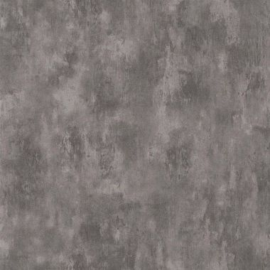 Tapet Parchment Cheviot Flannel