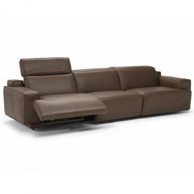 Canapea Iago