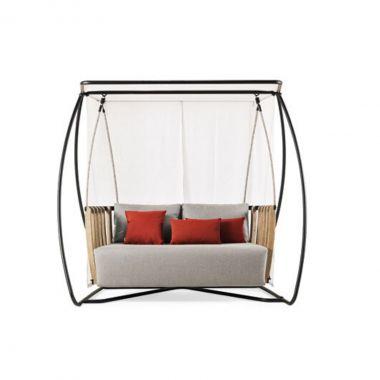 Balansoar Swing